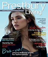 prestbury-living-oct-16-cover