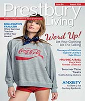 prestbury-living-august-2016-cover