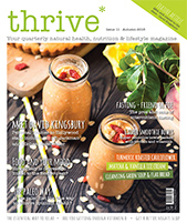 thrive-magazine-coverautumn