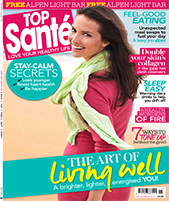 top-sante-nov-16-cover