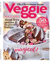 veggie-dec-16-cover