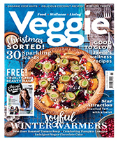 veggie-magazine-nov-16-cover