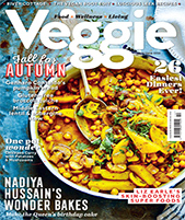 veggie-magazine-oct-16-cover