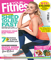 your-fitness-dec-16-cover