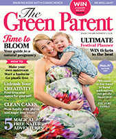 greenparent-junecover16