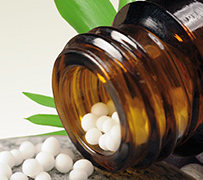 Homeopathy Short Course (Homeopathy for Everyday Living)