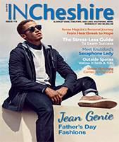 incheshire-junecover16