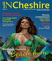 incheshirecover-apr16