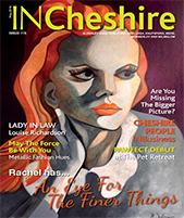 incheshiremag-may16cover