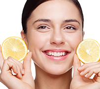 Natural Skincare Short Course