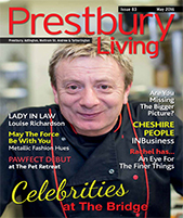 prestburymag-may16cover