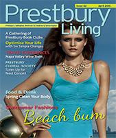 prestuburylivingcover-apr16