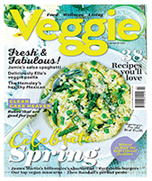 veggiemagcover-mar16
