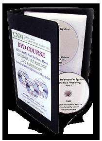 dvd-banner-case
