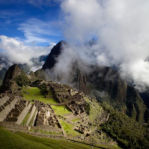 peru-mountains