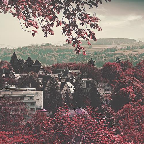 switzerland-autumn