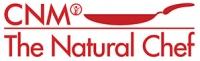 nat-chef-logo-cropped