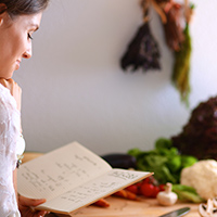 reading-cookbook