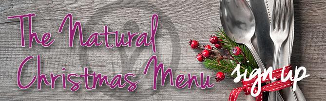 xmas-christmas-menu