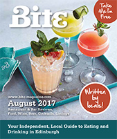Bite-August-2017-Cover-