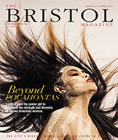 Bristol-Mag-Apr-17-cover