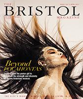 Bristol-Mag-Apr-17-cover