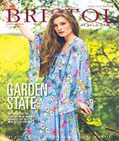 Bristol-Mag-May-17-cover