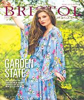 Bristol-Mag-May-17-cover