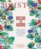Bristol-Magazine-Mar-17-cover
