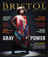 Bristol-mag-Feb-17-cover