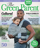 Green-Parent-April