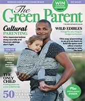 Green-Parent-April