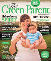 Green-Parent-FebMar-17-Cover