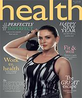 Health-Mag-Jan-17-cover