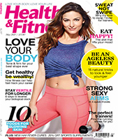 Health-and-Fitness-May-17-cover