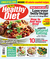 Healthy-Diet-Feb-17-cover