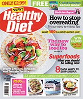healthy-diet-magazine-january-cover