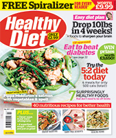 Healthy-Diet-Mar-17-cover