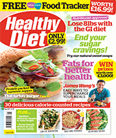 Healthy-Diet-May-17-cover
