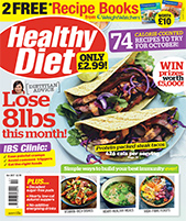 Healthy-Diet-October-17-Cover