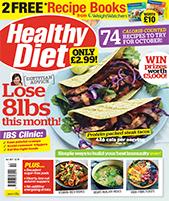 Healthy-Diet-October-17-Cover