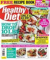 Healthy-Diet-Sept-17-Cover