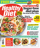Healthy-Diet-cover-April-17
