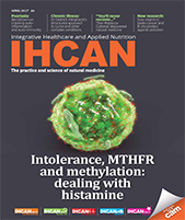 IHCAN-Apr-17-cover