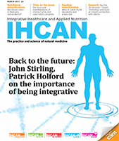IHCAN-March-17-cover
