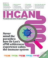 IHCAN-may-17-cover