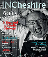 INCheshire_Aug17-Cover