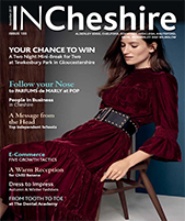 INCheshire_Nov17_Cover