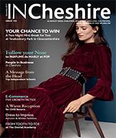 INCheshire_Nov17_Cover