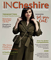 INCheshire_Oct-2017-cover